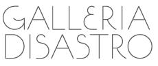 GALLERIA DISASTRO – alessandro baronciani, luca barcellona, stefano bottura, dem, marco klefisch, davide toffolo