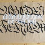 luca_barcellona_alphabet_1