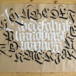 luca_barcellona_alphabet_2