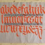 luca_barcellona_alphabet_3