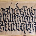 luca_barcellona_alphabet_4