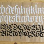 luca_barcellona_alphabet_5