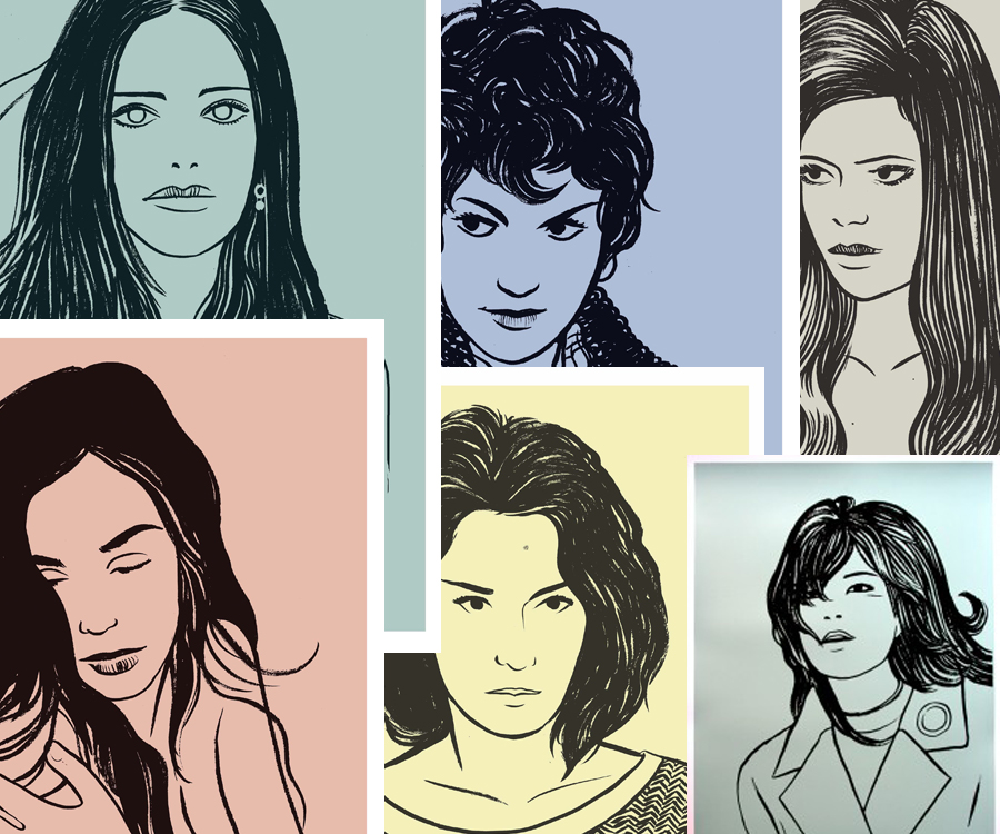ragazze-antonioni-baronciani-serie-completa